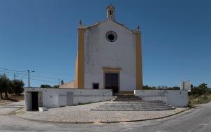 siteG_guadalupe_igreja