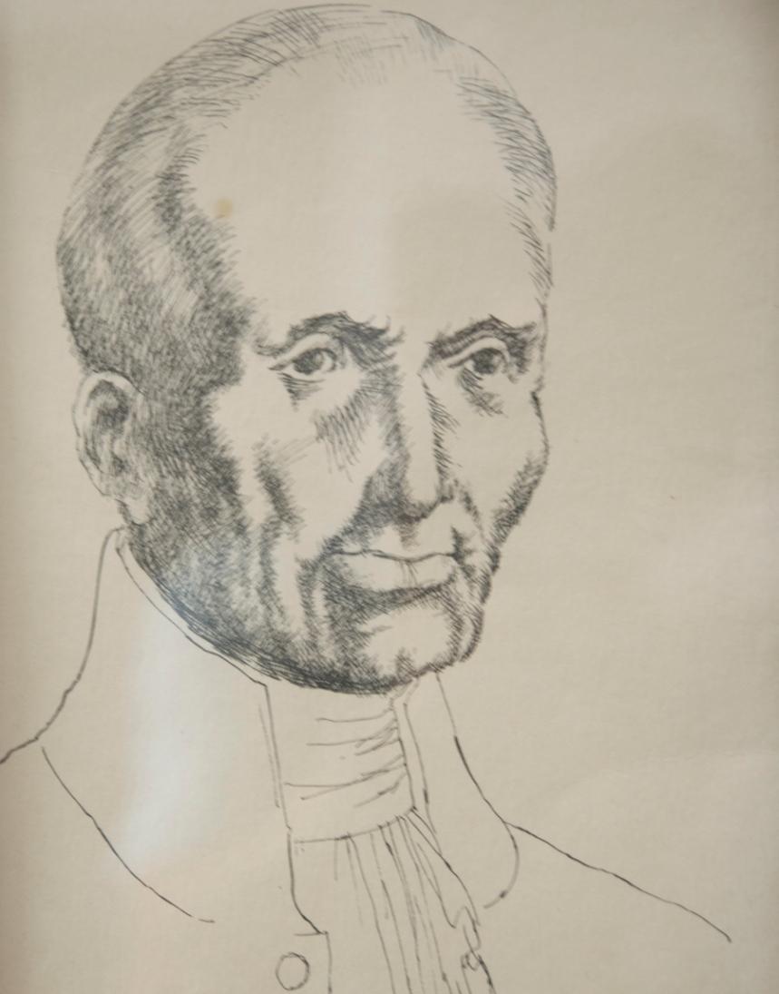 Ribeiro Sanches