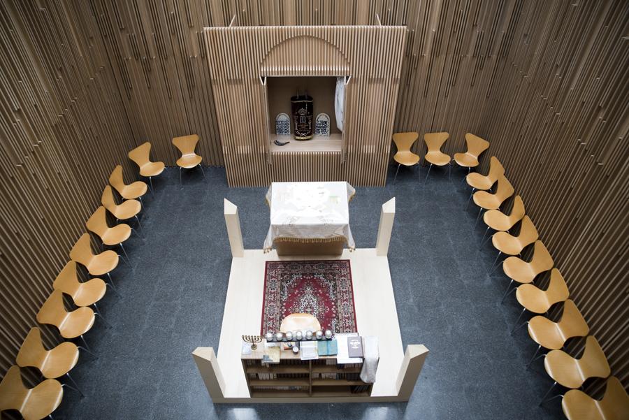 Sinagoga de Trancoso