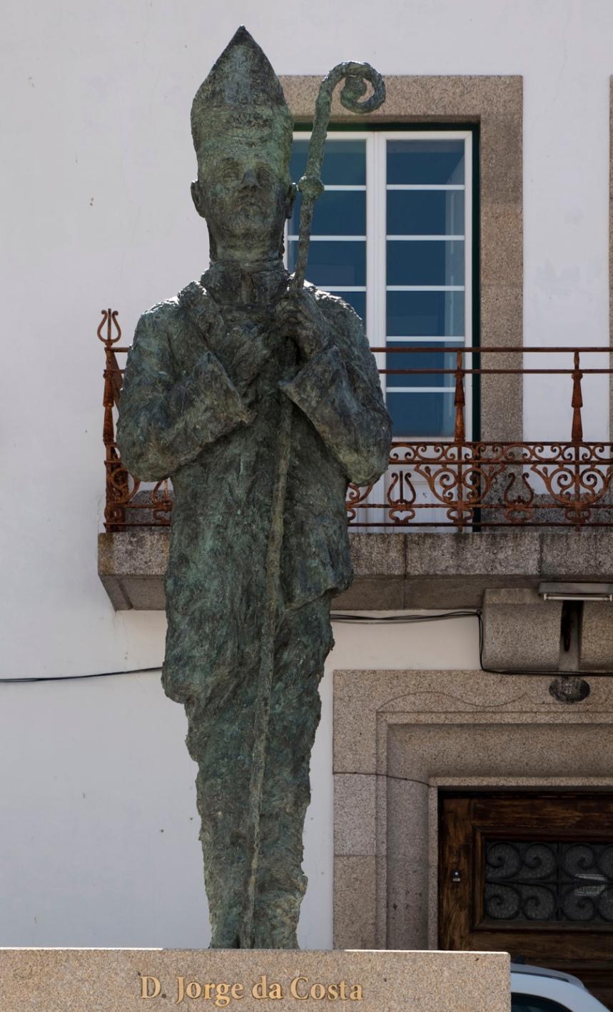 Cardeal de Apedrinha