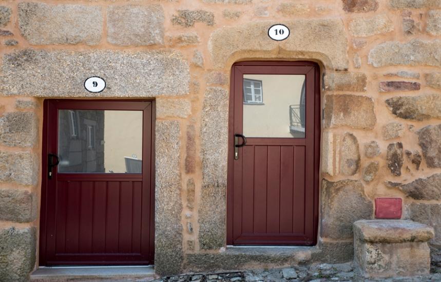 Casa em Castelo Mendo