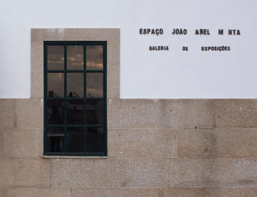 Museu Municipal Abel Manta em Gouveia