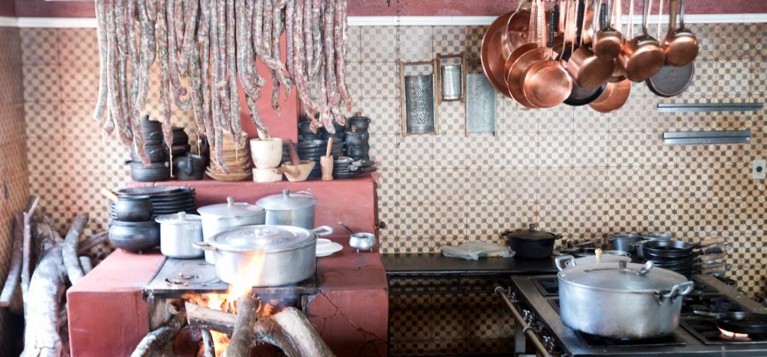 site_cabecalho_bh_cozinha_6007
