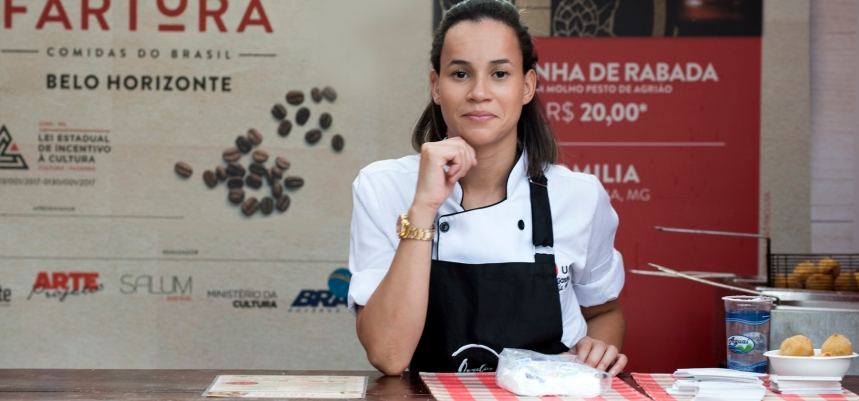 site_cabecalho_fartura_rostos_DSC_6149