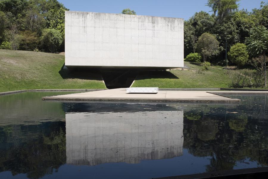 Galeria de Adriana Varejão