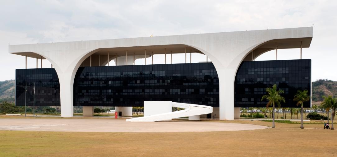 site_cabecalho_cidade_vao1a_6377