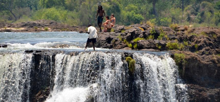site_cabecalho_victoria_falls_3090