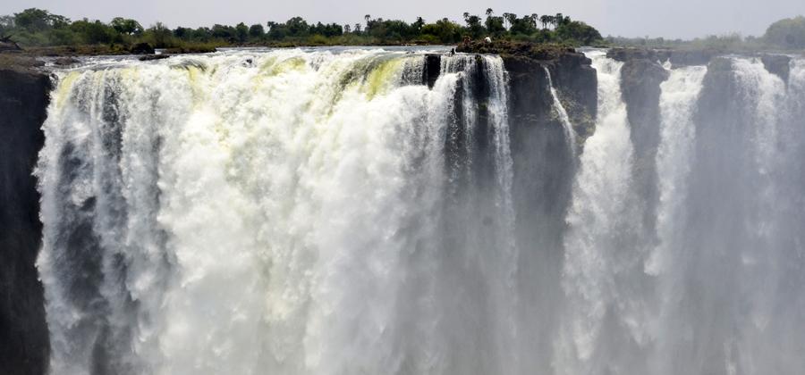 site_cabecalho_victoria_falls_3098
