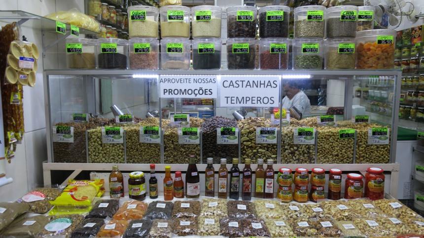 siteG_mercado_central_0047