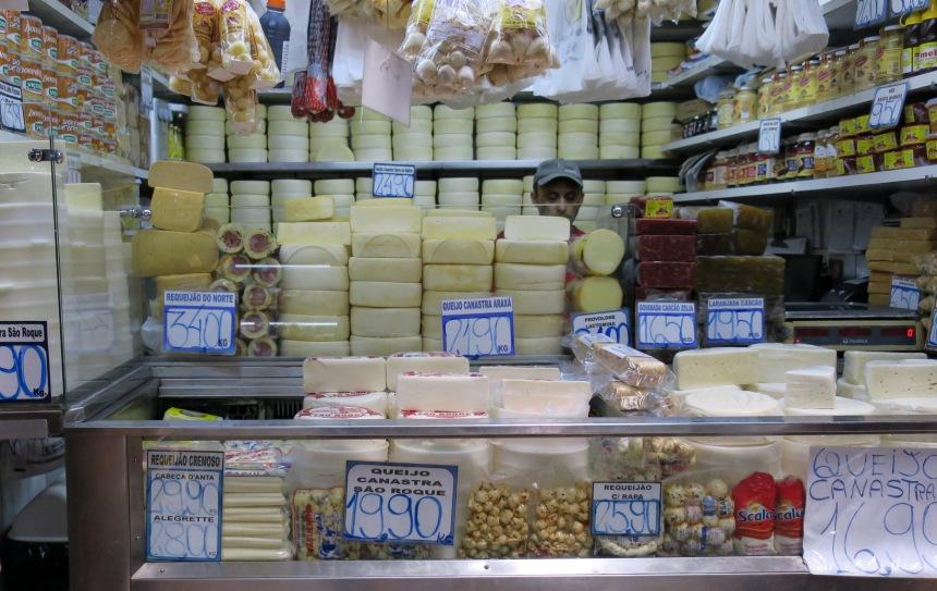 siteG_mercado_central_0052