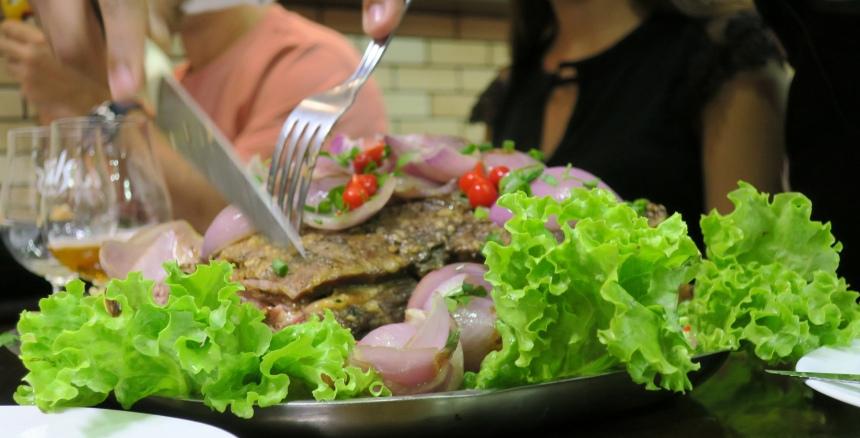 siteG_mercado_central_restaurante_0075