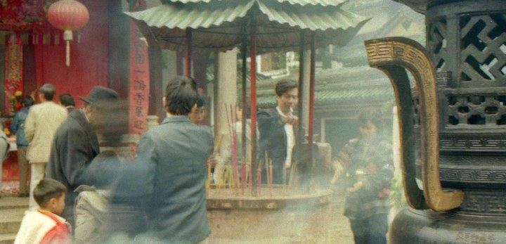 china_cantao_fumos