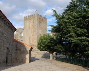 siteG_belmonte_castelo_cabrais
