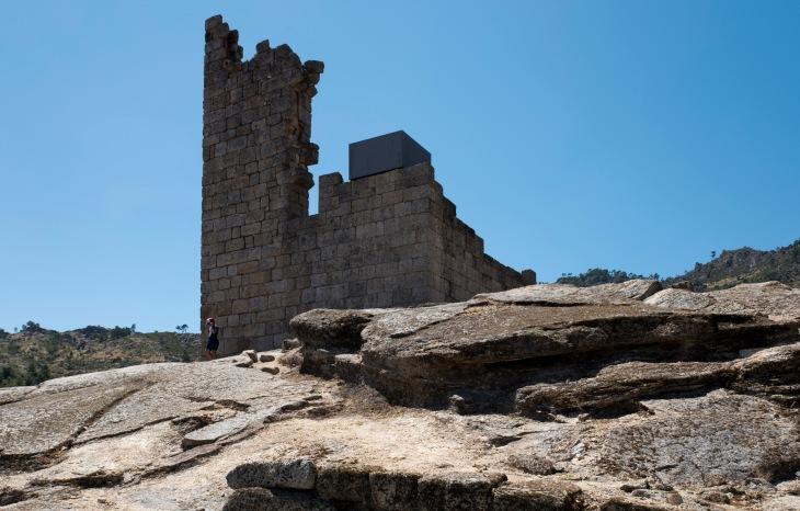 siteG_castelo_novo_castelo1c