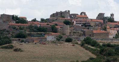 siteG_castelo_rodrigo1a