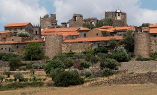 siteG_castelo_rodrigo1c