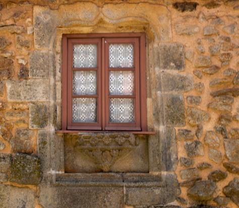siteG_castelo_rodrigo1e