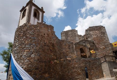siteG_castelo_rodrigo1g