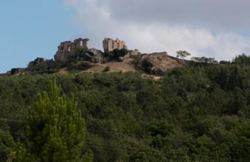 siteG_castelo_rodrigo3