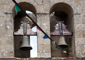 siteG_castelo_rodrigo_capela1b