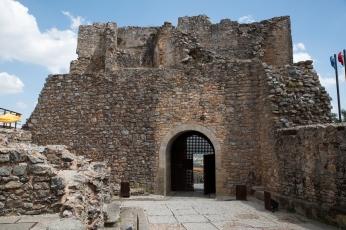 siteG_castelo_rodrigo_palacio1g