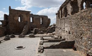 siteG_castelo_rodrigo_palacio1m