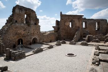siteG_castelo_rodrigo_palacio1n