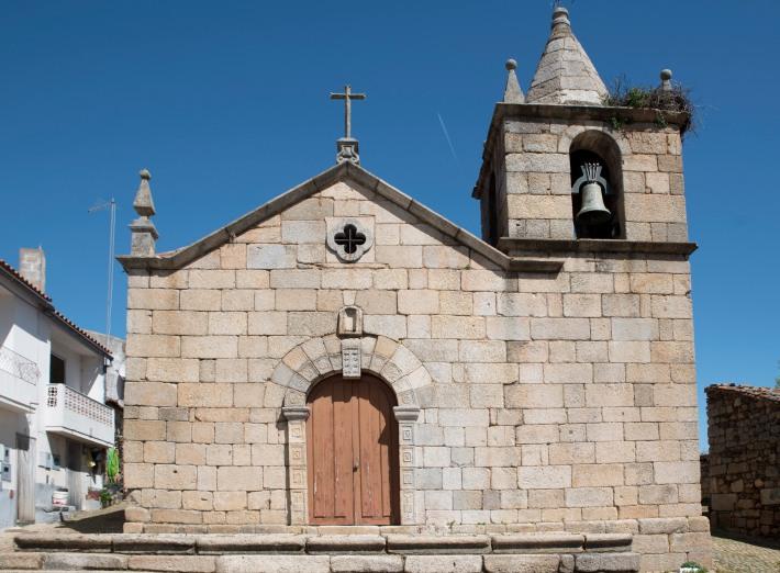 siteG_idanha_igreja