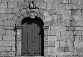 siteG_idanha_igreja_portado_pb