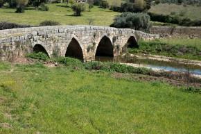 siteG_idanha_ponte_romana