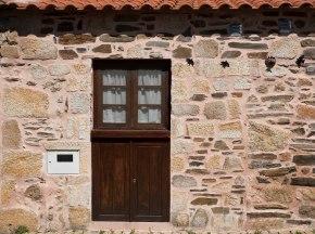 siteG_idanha_portado_casa