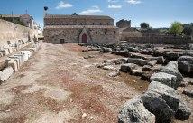 siteG_idanha_ruinas_igreja_pedras