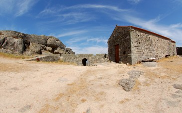 siteG_monsanto_castelo
