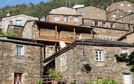siteG_piodao_casas