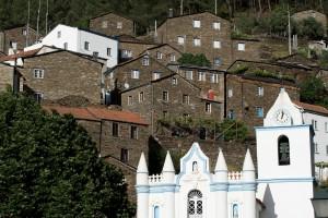 siteG_piodao_igreja2