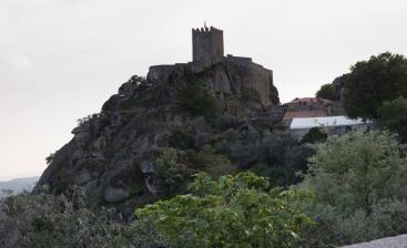 siteG_sortelha_castelo_longe