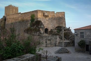 siteG_sortelha_castelo_torre_pelourinho