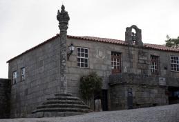siteG_sortelha_pelourinho_municipio