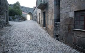 siteG_sortelha_porta_nova