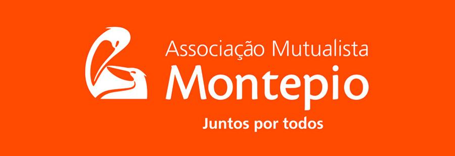 Af_Identidade_CMYK_AssoMutualistaAssinaturaBranco_Baixo