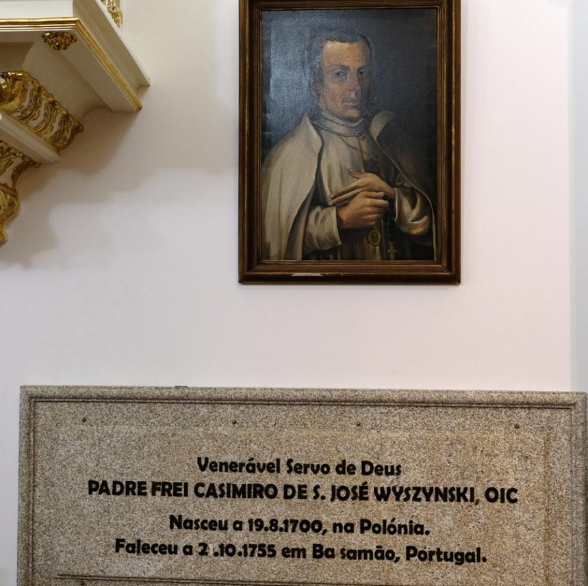 site_balsamao_igreja_DSCF5083
