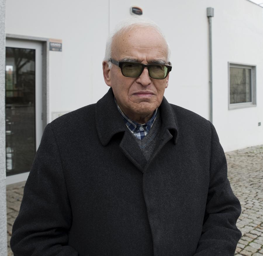 Cónego João Gomes