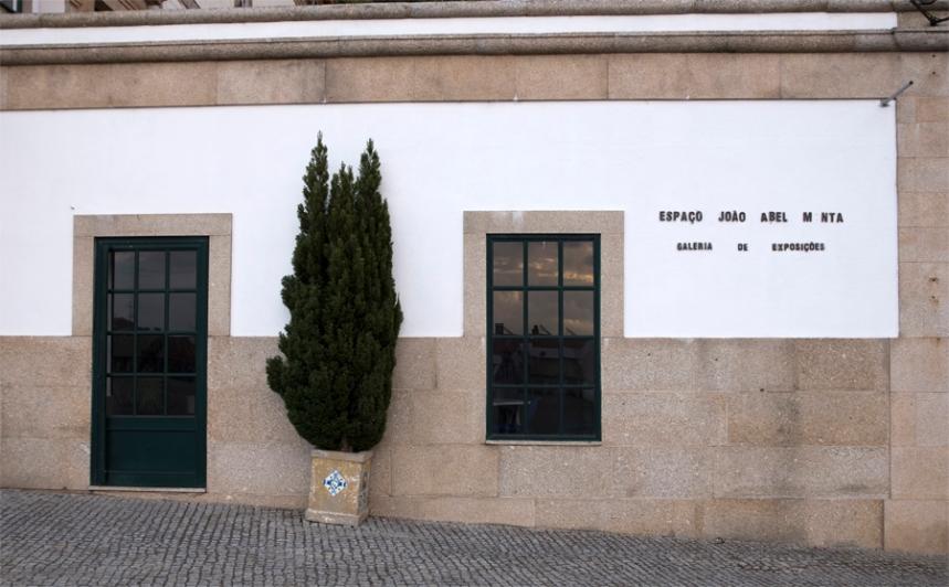 Museu Abel Manta
