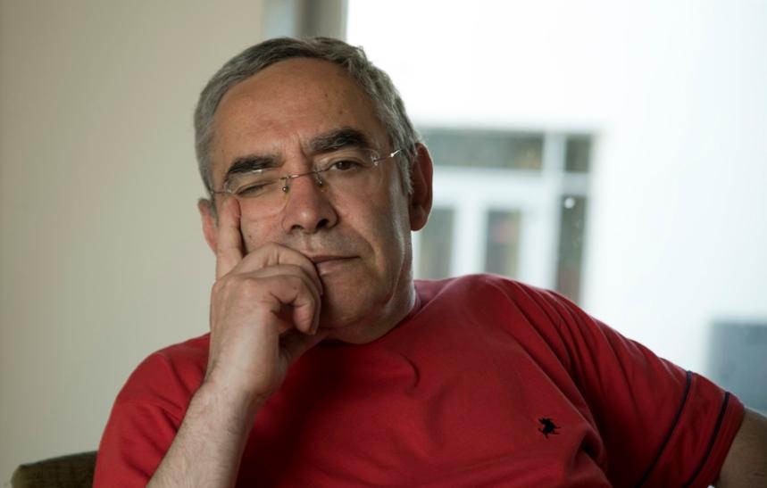 Historiador Santos Costa