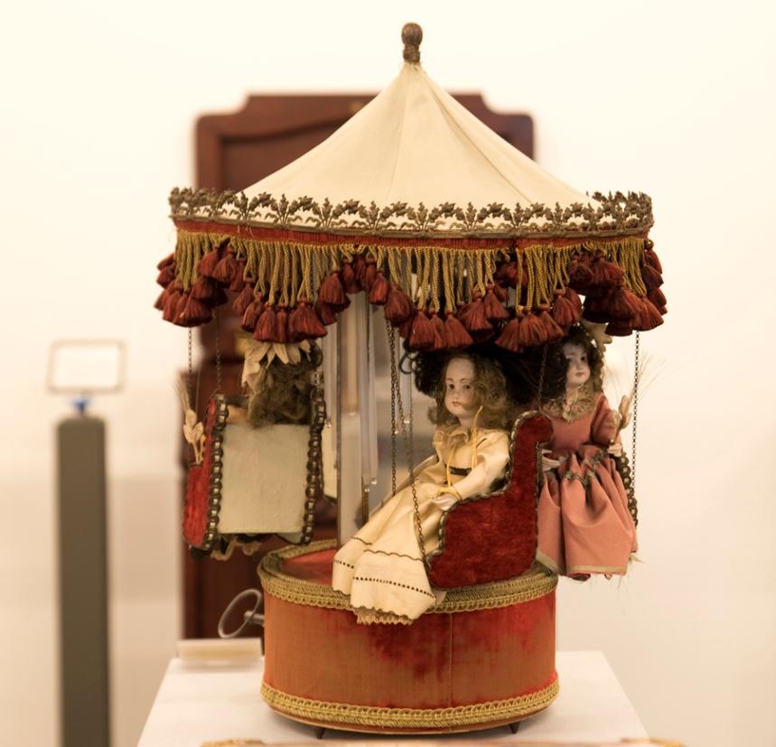 site_musica_museu_0138