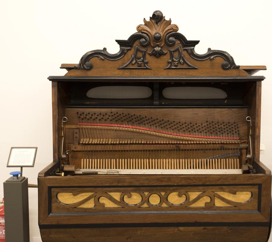 site_musica_museu_0171