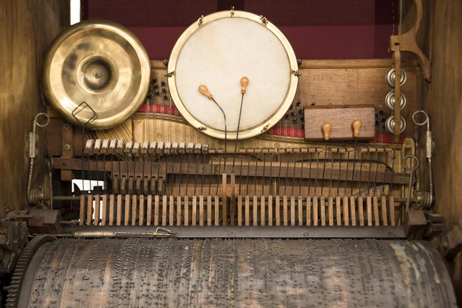 site_musica_museu_0181
