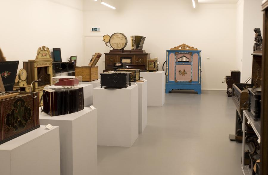 site_musica_museu_0183