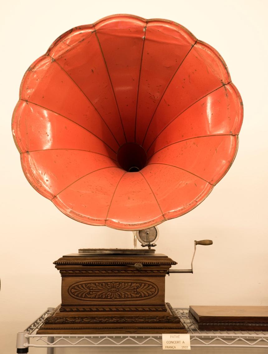 site_musica_museu_0219