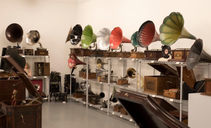 site_musica_museu_0230